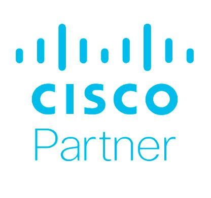 Partnert Select Cisco